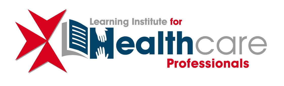 IHCP logo