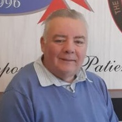 George Saliba