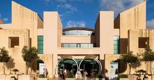 Malta not prepared for coronavirus outbreak.jfif (2)