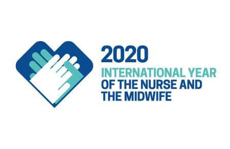 2020 year of the nurse and midwife logo.jpg